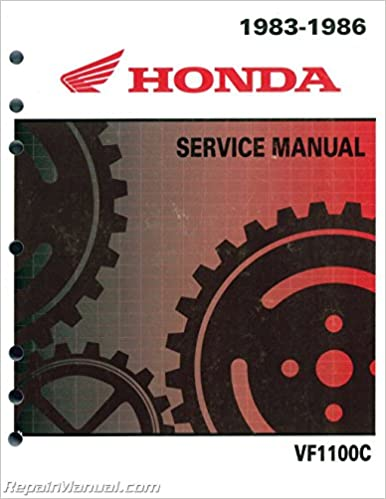 61mb403 vf1100c magna v65 honda motorcycle service manual 1983 1986 61mb403 vf1100c magna v65 honda motorcycle service manual 1983 1986 manufacturer amazon books fandeluxe Image collections