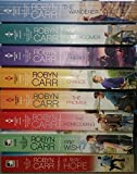 Thunder Point Set (7 Book Series)