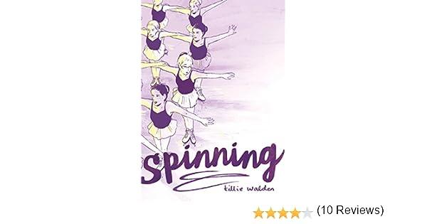 Spinning: Amazon.es: Walden, Tillie, Walden, Tillie: Libros en ...