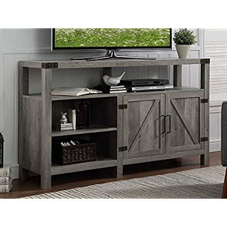 51qoumAzY9L._SS450_ Coastal TV Stands