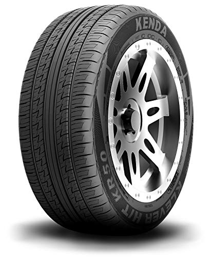 ford escape 2013 tires - 3