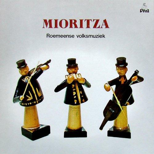 - Romanian Folk Music - Roemeense Volksmuziek