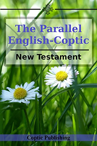 the-parallel-english-coptic-new-testament-accented-version