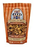 Bakery On Main Gluten Free Granola, Extreme Fruit and Nut, 12-Ounce Bags (Pack of 6)