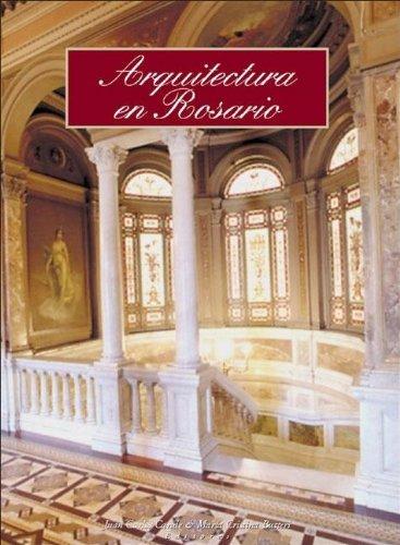 Leer libro arquitectura en rosario descargar libroslandia for Arquitectura rosario