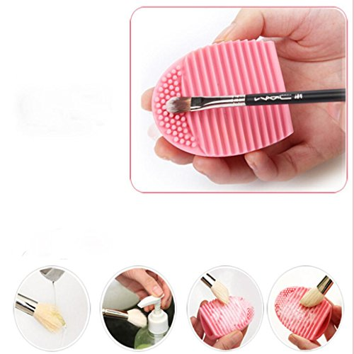 Cleaning Washing Scrubber Cosmetic Komocare product image