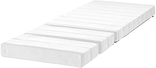 Ikea Materassi A Molle.Webeingstore Materasso Innerlig Ikea Materasso A Molle Letto