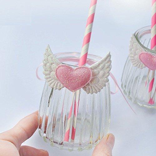 Buy lollipop wedding favors