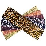 Safari Print Tissue Paper - 12 sheets