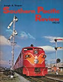 img - for Southern Pacific Review 1952-82 book / textbook / text book