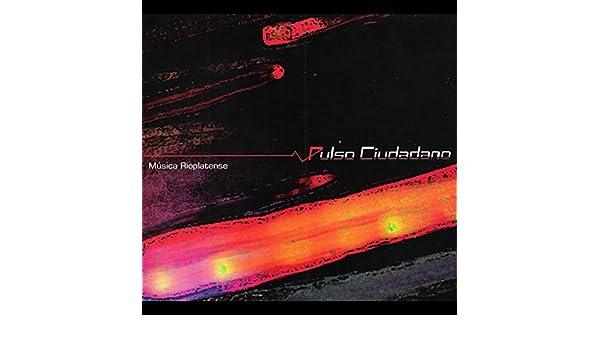 Los Paraguas de Buenos Aires by Pulso Ciudadano on Amazon Music - Amazon.com