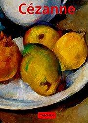 Cezanne Le Pere De L'art Moderne