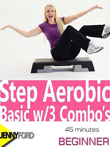 Basic Steps - 9