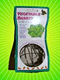 Wlpet Vegetable Basket For Rabbits Guinea Pigs And Rats