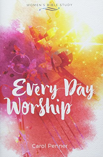 D0wnl0ad Every Day Worship<br />PPT