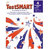 TestSMART Language Arts, Grade 3, Rachel Still, 1570223580
