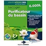 Aquatic science - Bactogen 6000 - NEOBAC006F