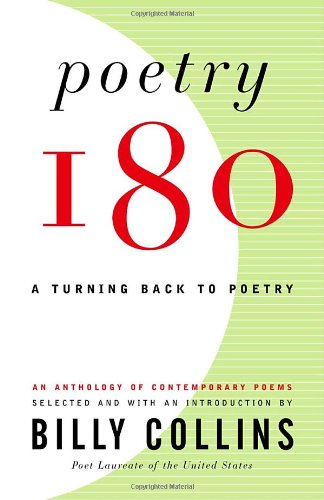 Poetry 180: A Turning Back to - The Wars Cover Songs Civil