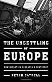 Unsettling of Europe