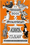 by T. S. Eliotand Edward Gorey - Old Possum's Book of Practical Cats (Paperback) Harcourt Brace & Co. (August 30, 1982) - [Bargain Books]