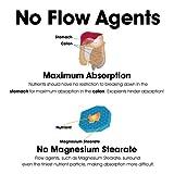 3 Week Kidney Cleanse by Dr. Hulda Clark