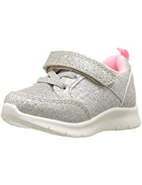 Kids Reipurt Girl's Boy's Lightweight Sneaker