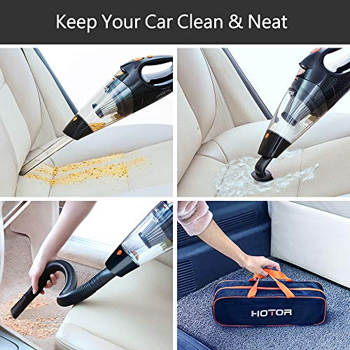 Buy car vacuum cigarette lighter