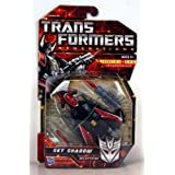 Transformers Generations Deluxe Class Sky Shadow by Transformers