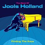 Finding the Keys: Best of