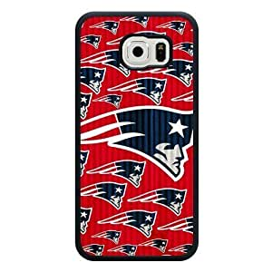 For Ipod Touch 4 Case Cover , Diy NFL New England Patriots Logo Black Soft pc Hard shell For Ipod Touch 4 Case Cover , New England Patriots Logo For Ipod Touch 4 Case Cover
