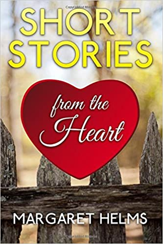 Read Short Stories from the Heart PDF