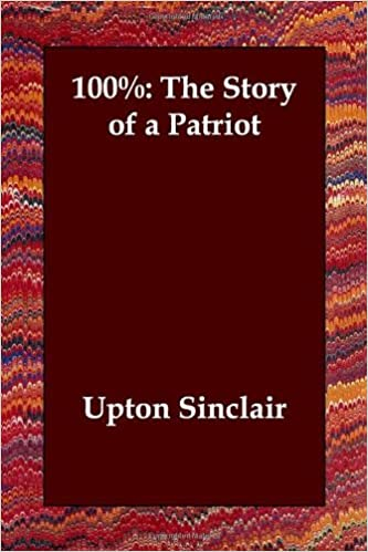 Guide 100 The Story Of A Patriot