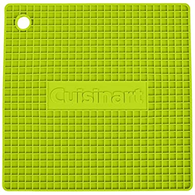 Cuisinart Multipurpose Silicone Kitchen Tool, Lime Green