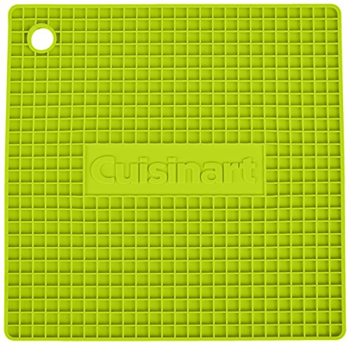 Cuisinart Multipurpose Silicone Kitchen Green