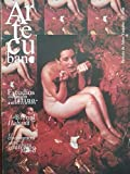 img - for Artecubano ediciones.revista de artes visuales,numero 3 del 2000. book / textbook / text book
