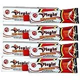 Virgin Hair Fertilizer (Pack of 4)