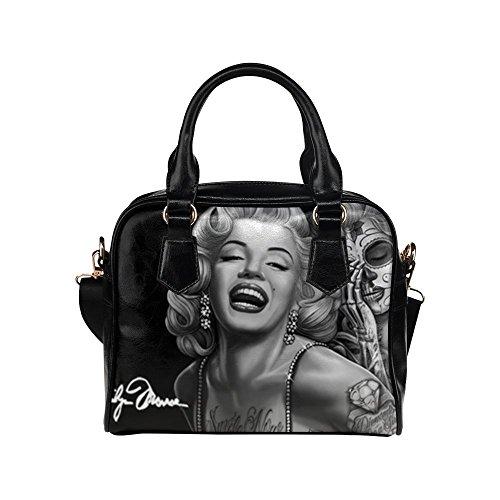 Marilyn Monroe Bag Purse - 7