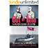 Out of Time: An Alternative Outcome to the Civil War