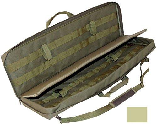 Boyt Harness Tactical Double Gun Case (Tan)