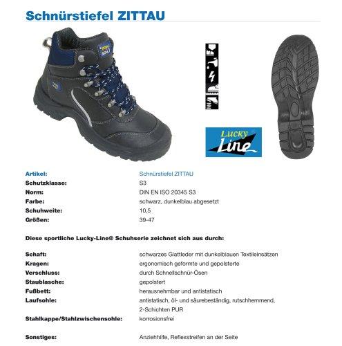 Hombre Talla 47 Seguridad Otra 4301gr060 De Piel Gris Himalayan Zapatillas Color Zz6nqtY
