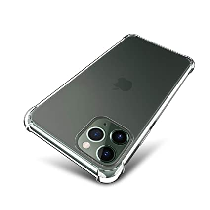 coque iphone 11 max ultra slim