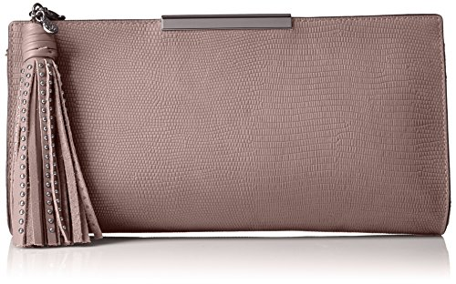 Vince Camuto Tina Clutch, Elephant by Vince Camuto