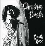 Death Box -CD+DVD-