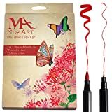by MozArt Supplies(29)Buy new: $24.99$17.99