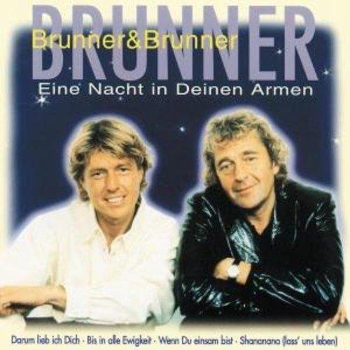 Brunner & Brunner - Eine Nacht in Deinen Armen - Zortam Music