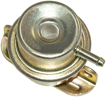 OEM FPR23 Fuel Pressure Regulator