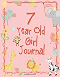 Present For 7 Year Old Girls - Best Reviews Guide