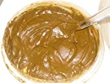 H&C 100% Natural and Pure Henna Powder/Lawsonia