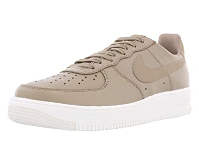 26a203f15fd16 Amazon.com | Nike Air Force 1 Ultraforce Lthr Mens 845052-203 ...