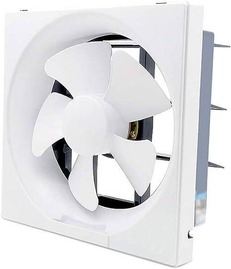 amazon com liting exhaust fan 30x30